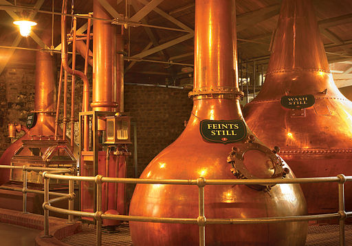 old_jameson_distillery_still_room.jpg