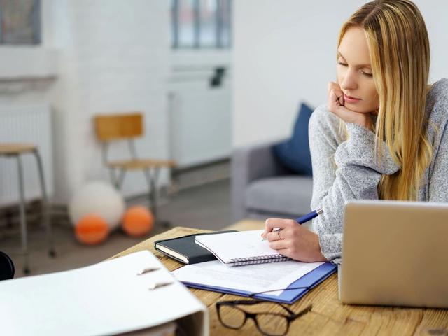 Otthonról dolgozol? Legyen irodád!