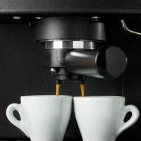 Jó lenne egy kávégép de, hogy fog elférni?