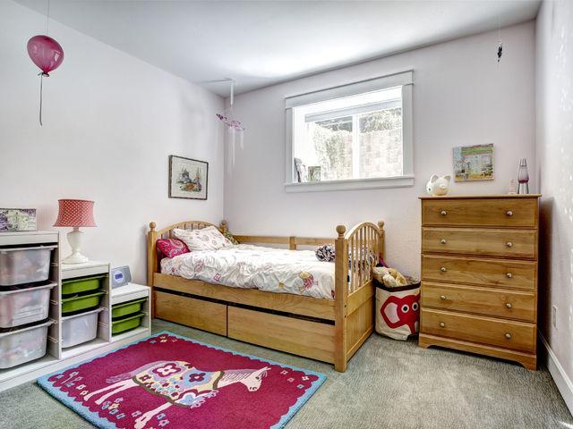 Hogyan férjünk el egy apró lakásban?