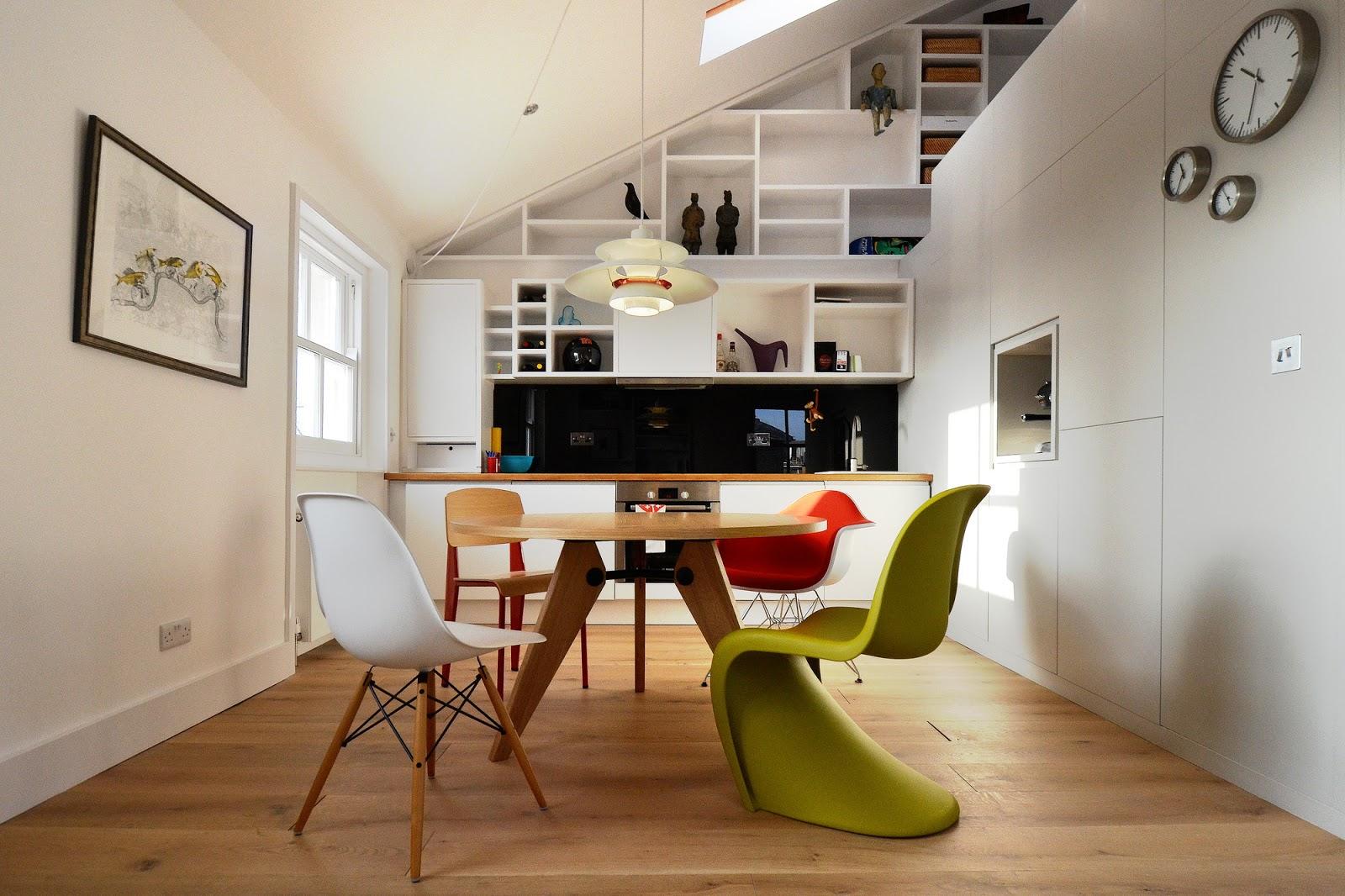 galleria_lakberendezes_space-saving-apartment009.jpg