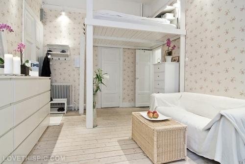 galleria_lakberendezes_space-saving-apartmentor.png