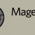 Magento 2.1