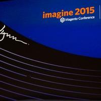 2015-ben is lesznek Magento események