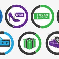 7 vásárlást ösztönző tényező egy webáruházban
