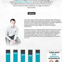 Kik Magyarországon a Magento fejlesztők? (x)