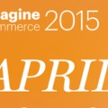 Magento Imagine 2015. konferencia 1.nap