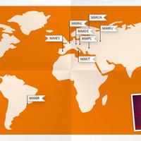 Mit várhatunk a 2014-es évben Magento fronton?