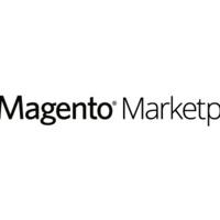 Magento Marketplace 1.0
