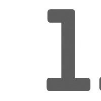 Magento 1.8 szeptember végén?