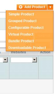 add-product.jpg