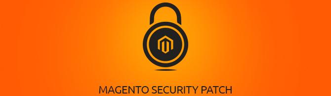 Megjelent a Magento CE 1.9.2.1
