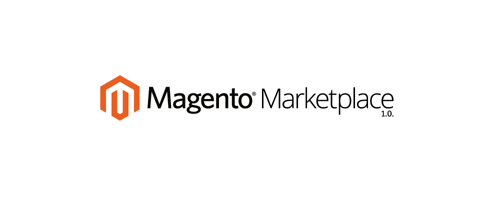 Magento Marketplace 1.0