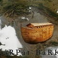 KáRPát - BáRKa - BuRoK - GRiFfea - RiPhea