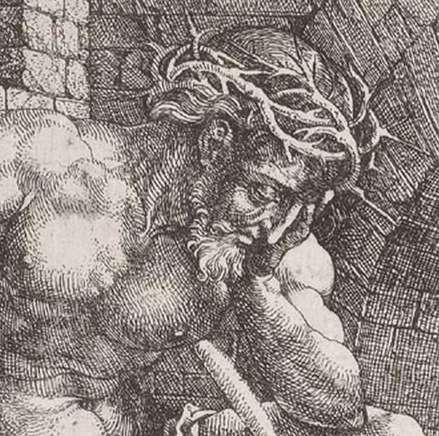 the-mocking-of-christ-the-man-of-sorrows02.jpg