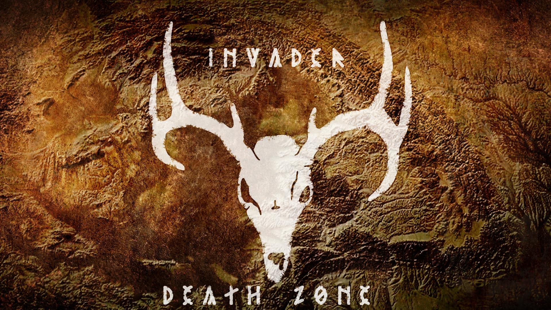 invader_dead_zone_03.jpg