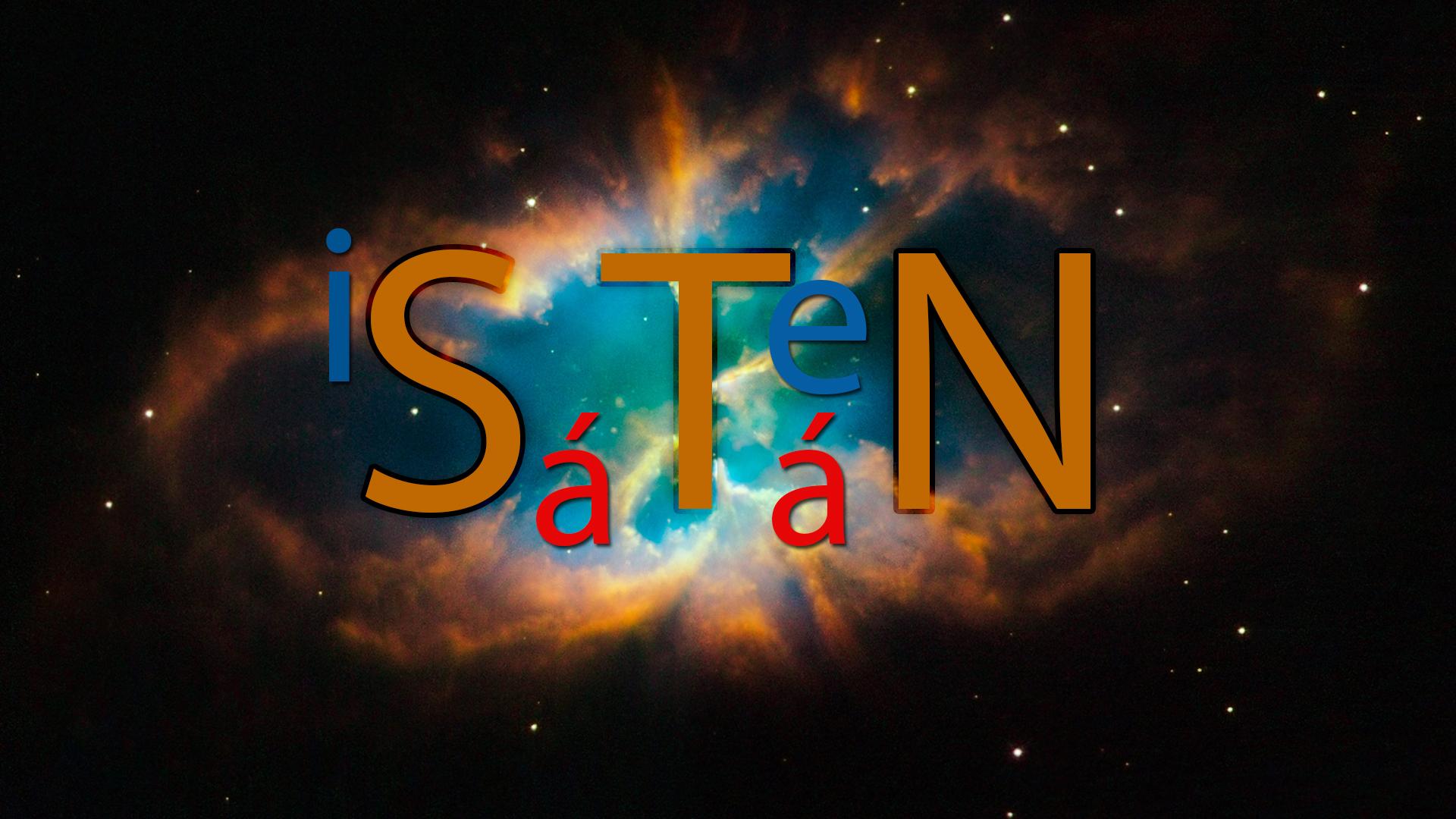stn_isten-satan.jpg