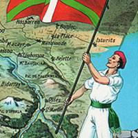 A baszkok