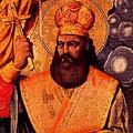 A szlávok apostola