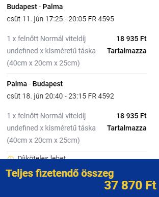 kepkivagas_906.PNG