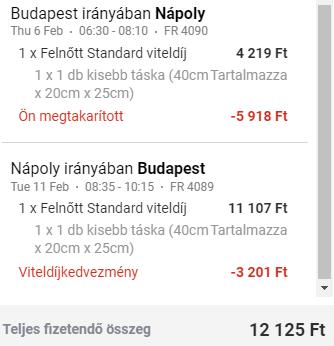 kepkivagas_907.PNG