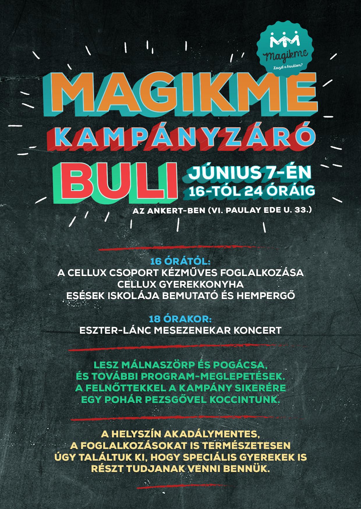 magikme_kampanyzaro_szorolap_150531_v4.jpg