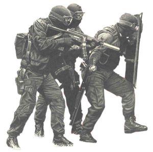 SWAT2 (1).jpg