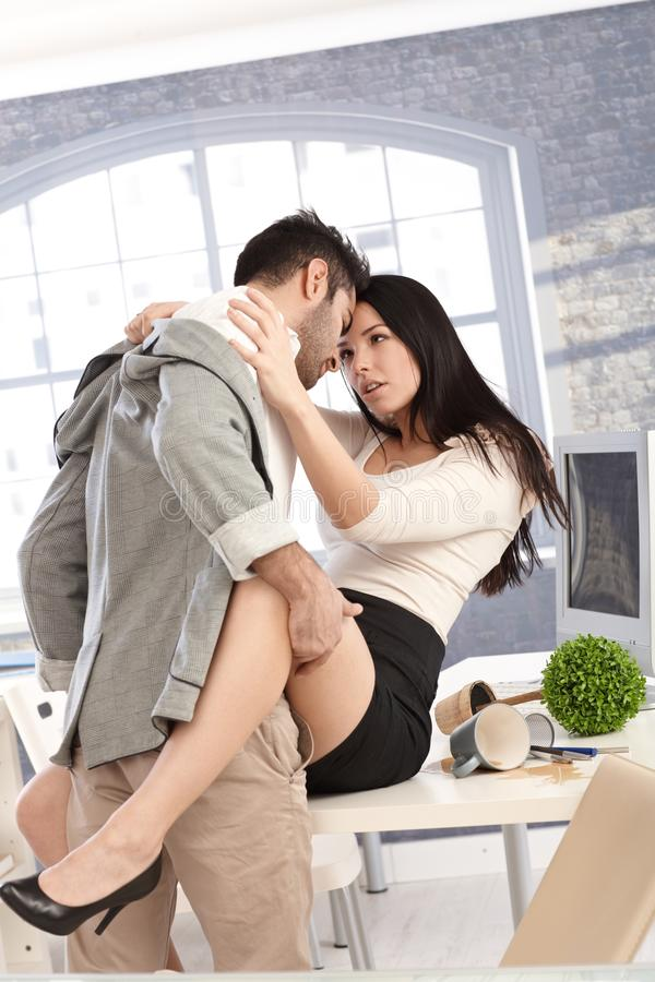 hot-office-sex-young-attractive-couple-having-kissing-embracing-33762622.jpg