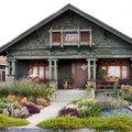 2013 kertészeti trendjei