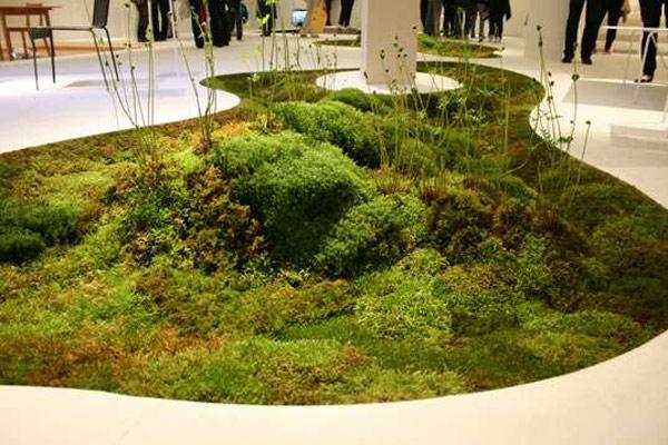 moss-planter.jpg