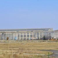 Húsz év után újra magyar kézben a kabai cukorgyár - Répatermelők veszik meg az egykori gyárat