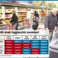 Milyen a magyar termék és a magyar minőség?