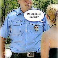 Első tipp: Tanulj angolul