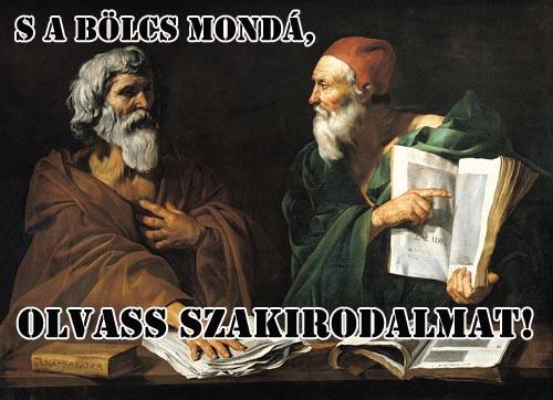 filozofus.jpg
