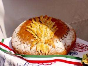 magyar kenyér.jpg