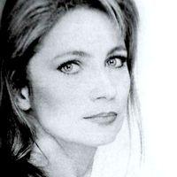 Fotóalbum: legszebb magyar színésznők az olvasok szerint