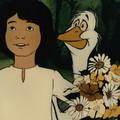 A nap videója: Lúdas Matyi (1977)