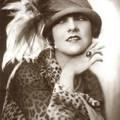 Fotóalbum: 100 év 25 magyar színésznő
