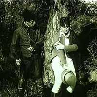 Videóajánlat: Az Aranyember (1918)