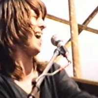 Videóajánlat: Egy nap rock (1981)
