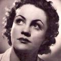 Portré: Ma 101 éve született Bulla Elma színésznő