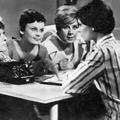 Retró hétfőn: Tanulmány a nőkről (1967)