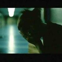A nap videója: Fliegauf Benedek Hypnos (2001)
