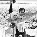 A Budapesti Tizenkettő: a filmkritikus listája 1968-ból