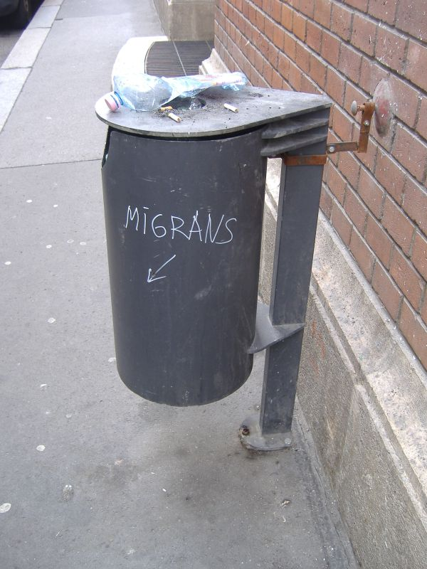 migrans_kuka.jpg