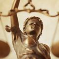 Lázár Jánostól függő igazságszolgáltatás?