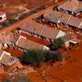 Négy éve történt a vörösiszap-katasztrófa