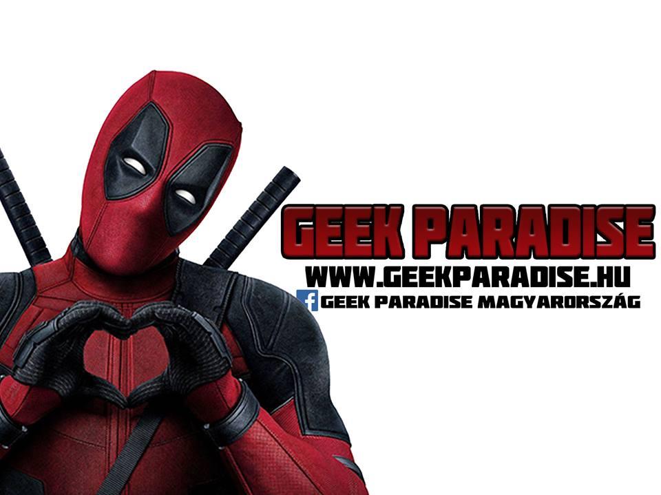 geek-paradise-webshop-bloodlust-postazas