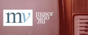 musorvizio.png
