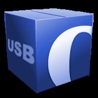 Opera 11.x USB